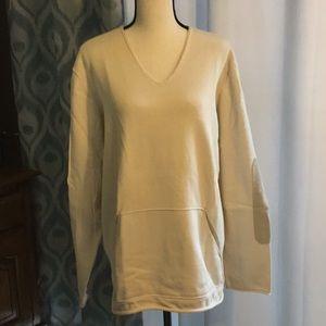 Armani Exchange Unisex Sweater XL